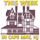 The Week in Cape May