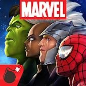 Marvel Torneio de Campeões