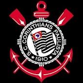 3D Corinthians Fundo Animado