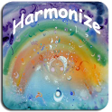 Harmonize Guided Meditation icon