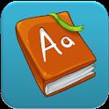 보카로이드 - 1000개의 영어 단어장 icon