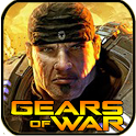 Gears Of War Game Wallpapers icon
