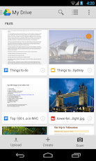 Google Drive Screenshot 31