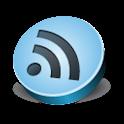 FeedGoal logo