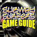 Subway Surfers Game Guide Tips icon