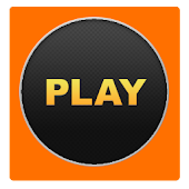 VIDEO PLAYER PROFE