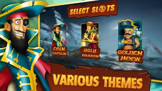 miracle slots y casino