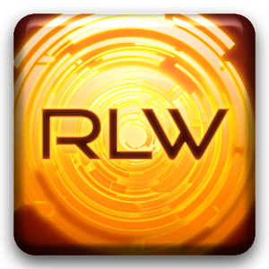 RLW Theme Core of the Sun Pro - Android Apps on Google Play