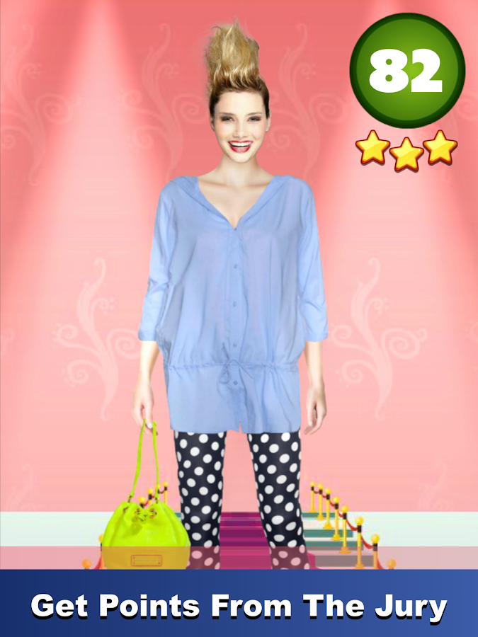 see through clothes software free download for pc