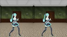 WAVEFILE/初音ミク VRのおすすめ画像5