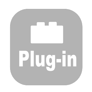 plug in download for android