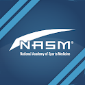 NASM Personal Trainer for CES icon