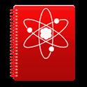 LabNoteBook