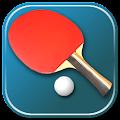 Virtual Table Tennis 3D download
