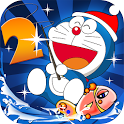 Doraemon Fishing 2S icon