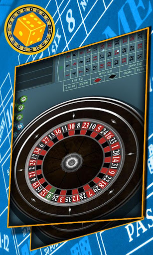 Casino on Tap