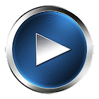 Music Player Lite icon