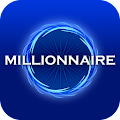 APK Game Millionnaire Quiz Français for iOS