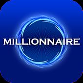Millionnaire Quiz Français