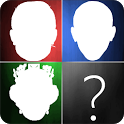 Who is this - Celebrities quiz icon