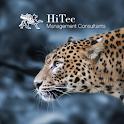 HiTec Jobs logo