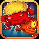 ZZZ Monster Crush icon