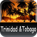 Trinidad & Tobago Offline Map