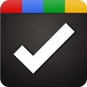 Google Tasks Incredible Lite