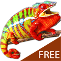 Animals Categories Free icon
