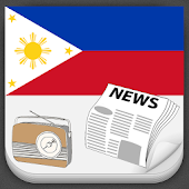 Philippines Radio Newspapers