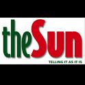 The Sun ePaper Malaysia icon