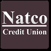 Natco CU Mobile Banking