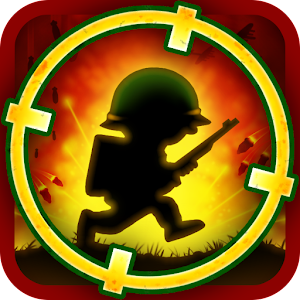 My Army Reloaded for PC and MAC