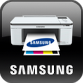 Samsung Mobile Print Photo