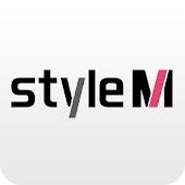 StyleM