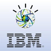 IBM Versicherungskongress 2014