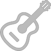 Guitar Quizzes