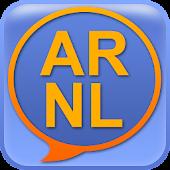Arabic Dutch dictionary