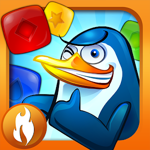 Pengle for PC and MAC