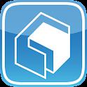 2GIG Go!Control Demo - Tablet icon