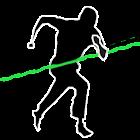 LICHTSCHRANKE (DEMO) icon