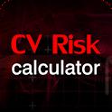 CV Risk Calculator icon