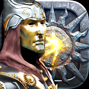 The Shadow Sun v1.07 APK