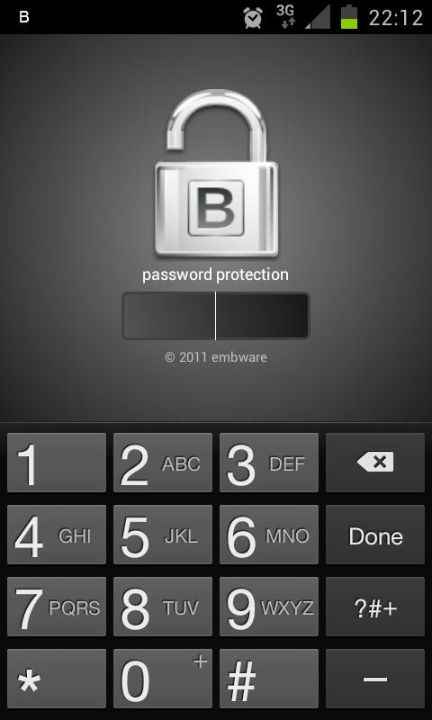 spy iphone for free phone call blocker 10 track bbm pin