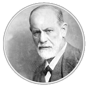 Freud Audiobook Collection