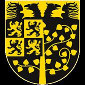 Hockeyclub 's-Hertogenbosch