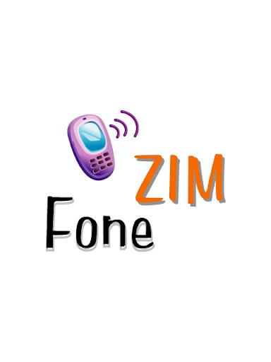 Zimfone