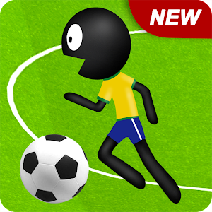 Amazing Soccer for PC and MAC