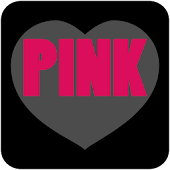 Pink Live Wallpaper
