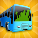 Seattle Rider Transit APK